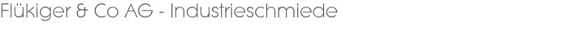 Aluminiumlegierungen - Werkstoffe