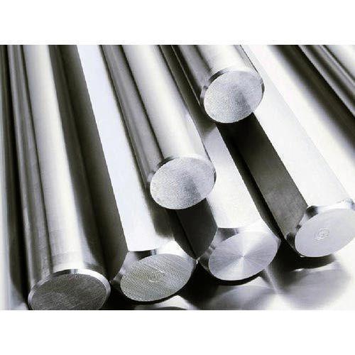 Monel 400 Rods (UNS N04400)  - Monel 400 Rods (UNS N04400)