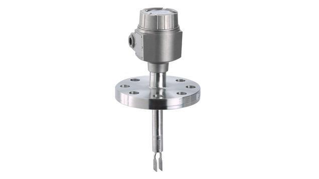 Misura di livello a vibrazione Liquiphant FTL51 -