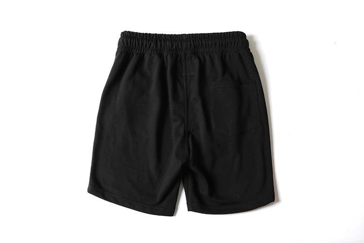 Men's sport shorts pants - sport short pants for men