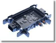 Überzugsharze und Vergussmassen für Elektronik - null