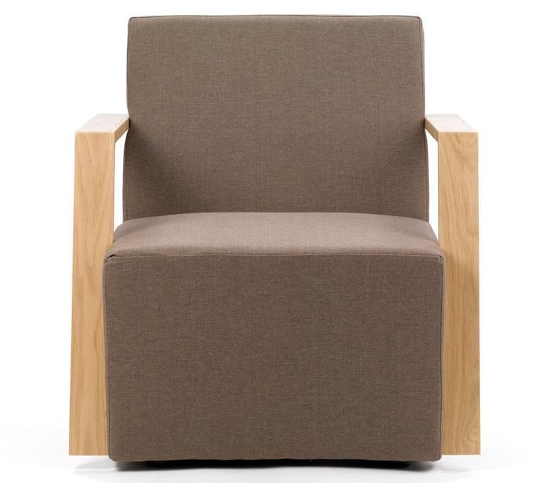 fauteuil de salon belgique fabricant producteur. Black Bedroom Furniture Sets. Home Design Ideas
