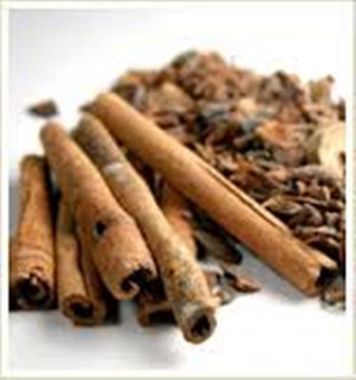 Ancient healer Cinnamon Oil 15ml to 1000ml - Cinnamon Oil