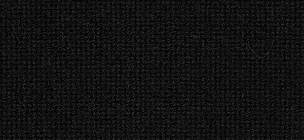 sortiment - objektstoffe - Interglobe Wool 2