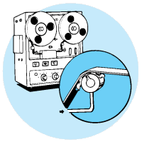 Pompes AC - AC 0401A