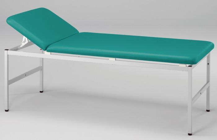 varimed® Divans d'examen et de massage - Divans de réveil, Divans pour ECG