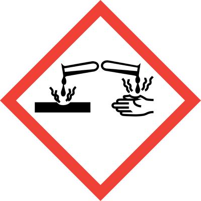 Milchsäure - Lactic Acid - null