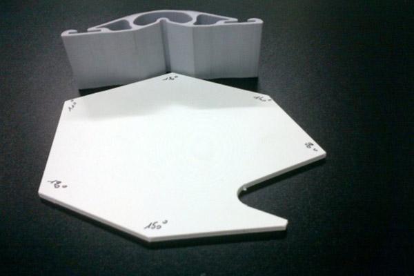 Butées - Protections d'angles® - Protections & sécurité