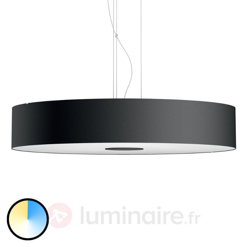 Suspension LED Fair avec variateur, Philips Hue - Philips Hue