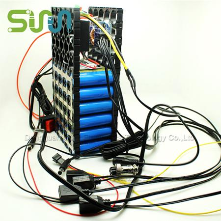 mobile cards issuer machine battery - mobile cards issuer machine battery