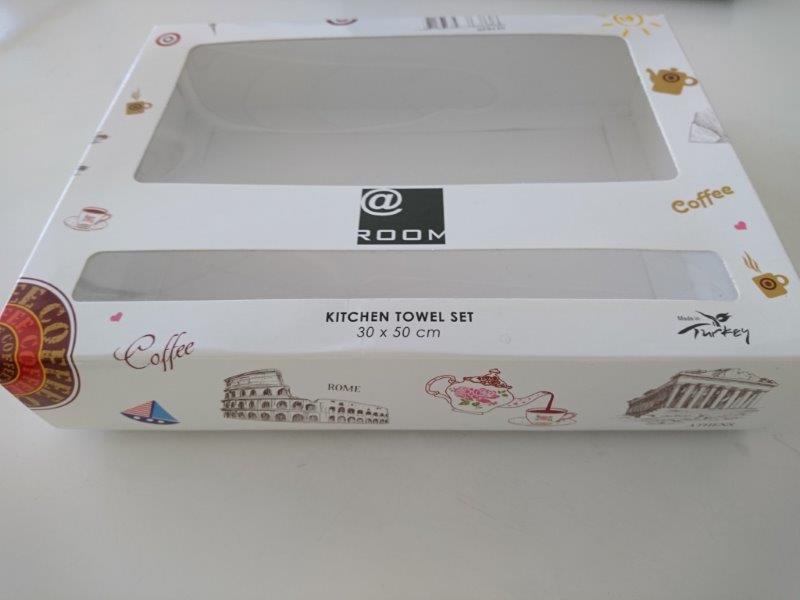 boîtes avec des fenêtres - boîtes pliantes,emballement,emballages alimentaires