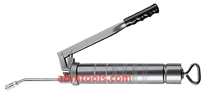 Grease Gun Lever Type - Italian Model