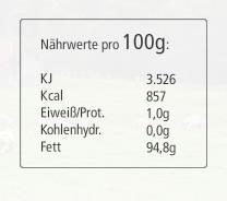 Zwiebelschmalz - null