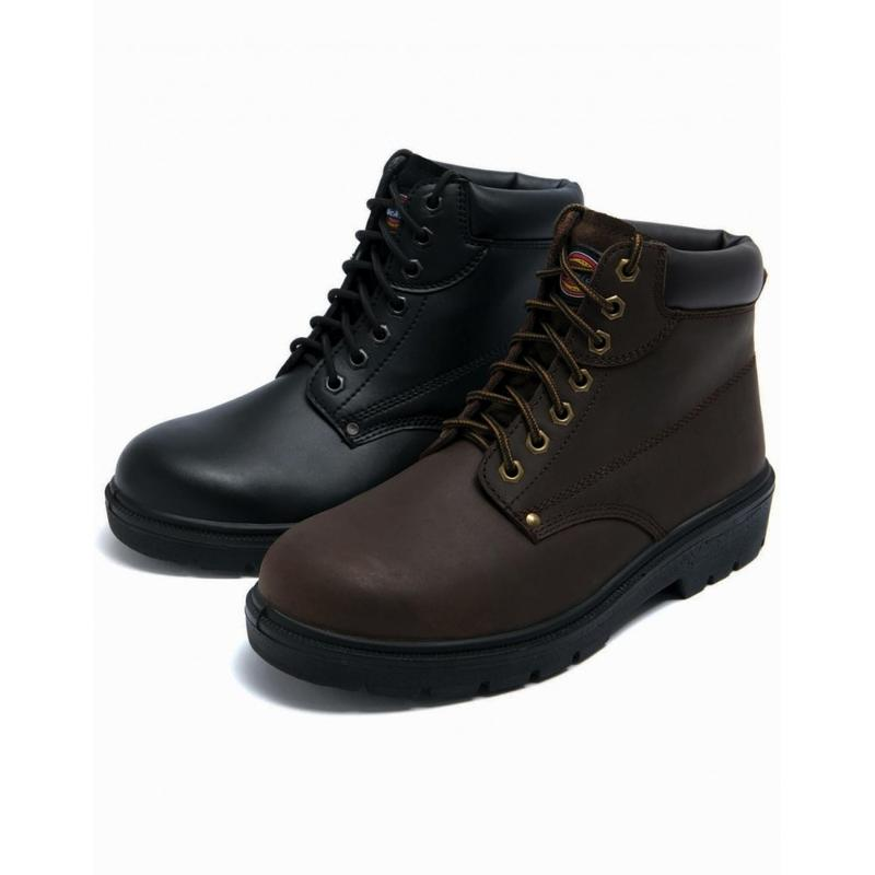 Antrim Super Safety Boot - Chaussures de sécurité
