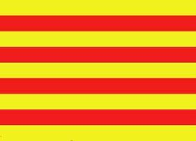 Usługi tłumaczeń katalońskich - Profesjonalni tłumacze języka katalońskiego