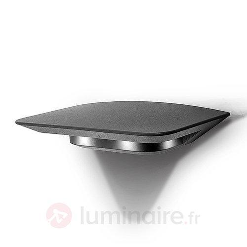 Applique d'extérieur Lagon LED moderne - Appliques d'extérieur LED