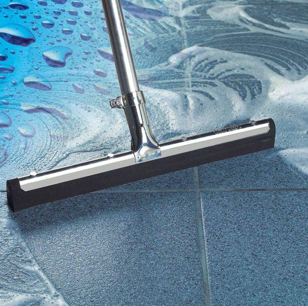 Standard Floor Squeegee - Floor Cleaning Floor Squeegees
