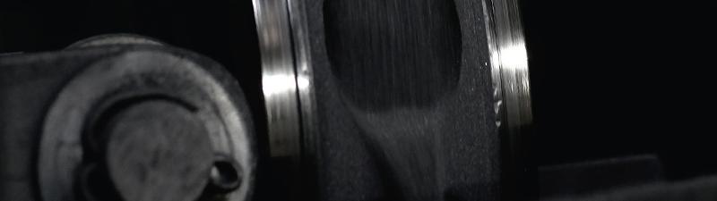 Brazing Aluminium - Brazing Rods & Powder