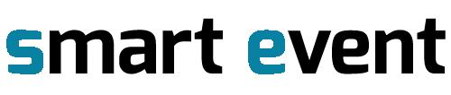 Smart Event - Mobilni plačilni sistem