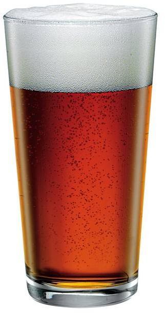 Arts de la Table Bière - Sestriere Beer