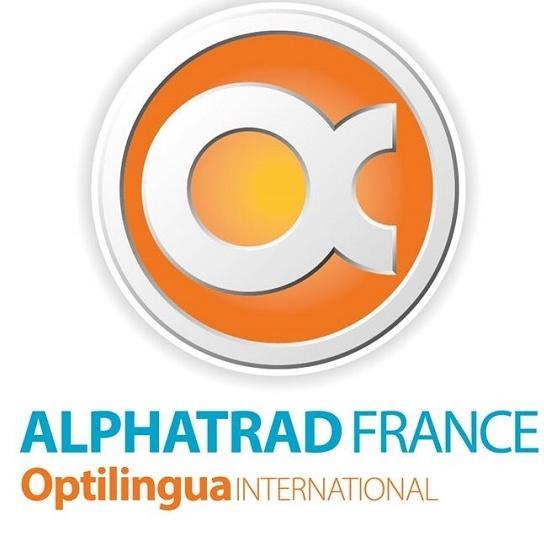 agences de traduction  - en France