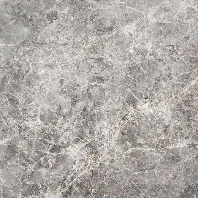 Серый мрамор COOL GREY от 3350 руб/кв.м. -