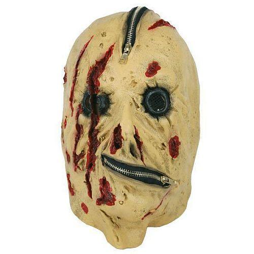 Masque tirette - null