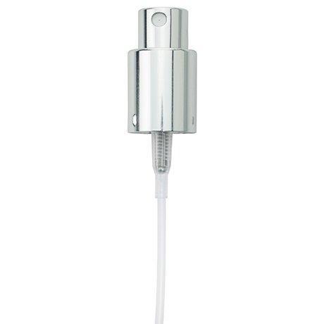 Pompe spray E5 métal - PV5