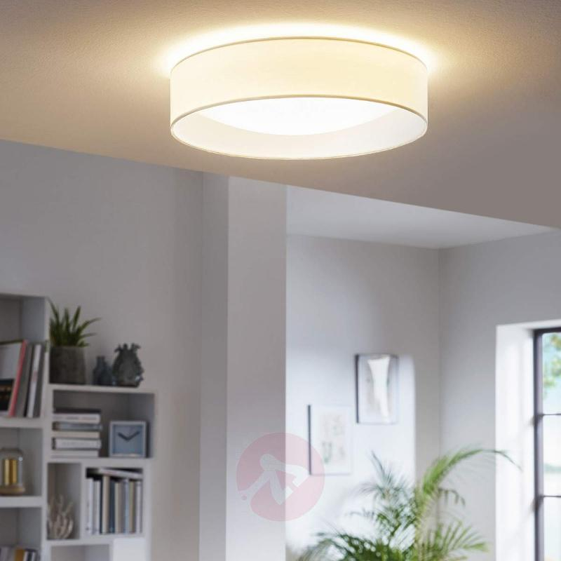 32 cm diameter - Palomaro LED Ceiling Lamp - Ceiling Lights
