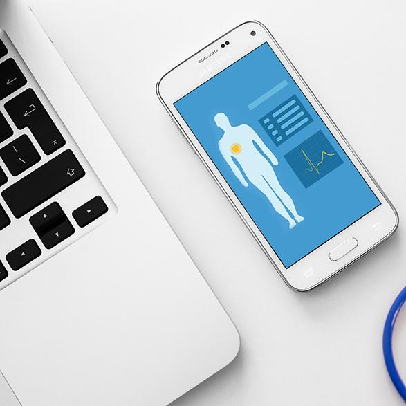 Medical Software Development - Medical and Healthcare Software Development