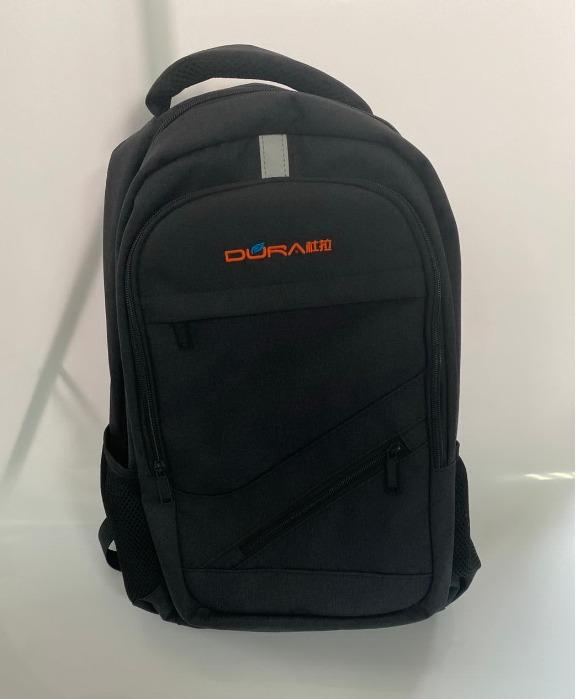 Fashion Hot Sale Backpack Large Capacity Waterproof and Popu - OEM order is acceptable