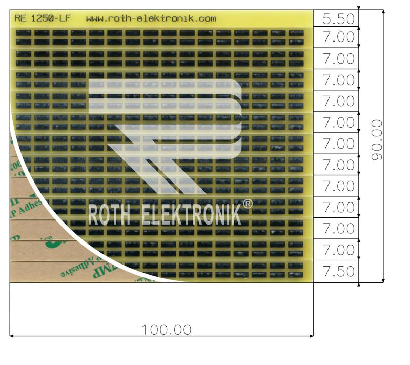 RE1250-LF - Adaptacks Info (PDF)