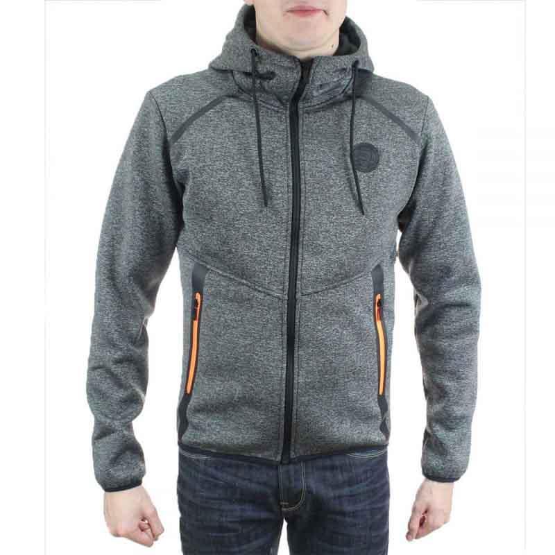 Vente en gros de veste RG512 - Vente en gros de veste RG512