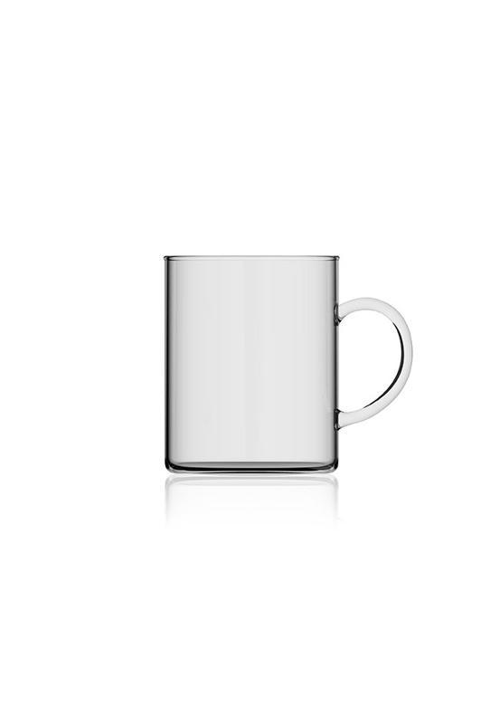 Classic Tí glass cup - 45,0 cl
