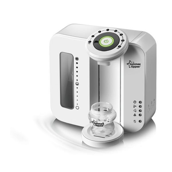 Perfect Prep Tommee Tippee - null