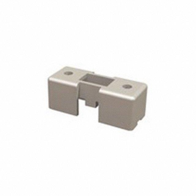 FUSE COVER FOR 5X20MM WHITE - Keystone Electronics 3517C