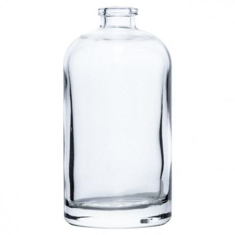 Flacon Orris - Verre 50-100 ml ORRIS
