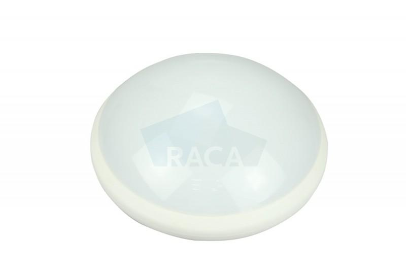 Taurac surface mounted luminaire, 11W - Emergency lighting luminaire