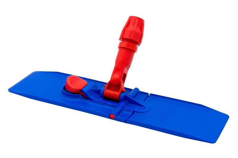 Kunststoffhalterung für Mopp 40 cm - Mop & Zubehör