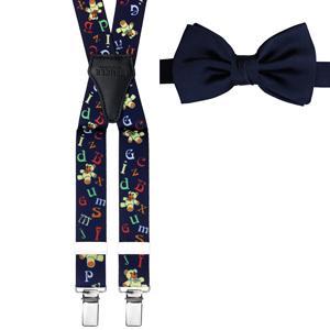 Accessoires de mode pour enfant