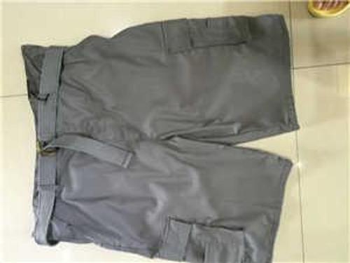 pantalones - KM004