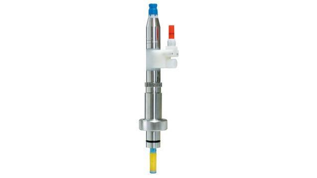 Digital pH sensor - CPS341D -