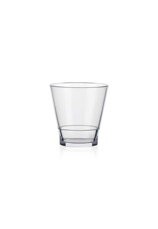 Glass - Oslo - 25,5 cl