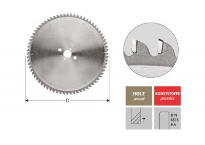 Milling Tools: for wood