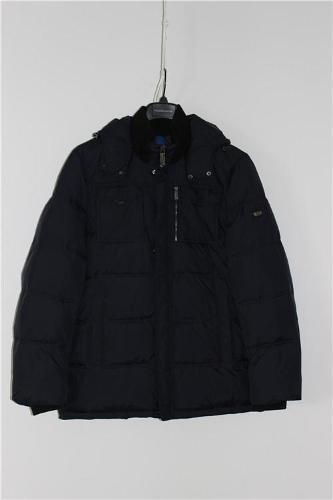 Мужское пальто - TL-5