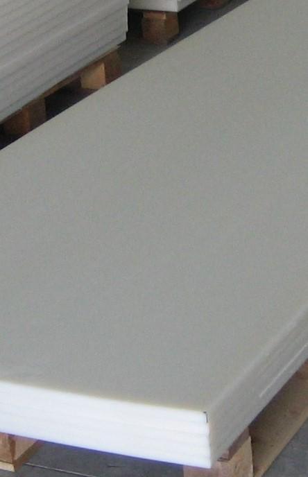 HDPE Sheets - HDPE High Density Poluethylene Sheets