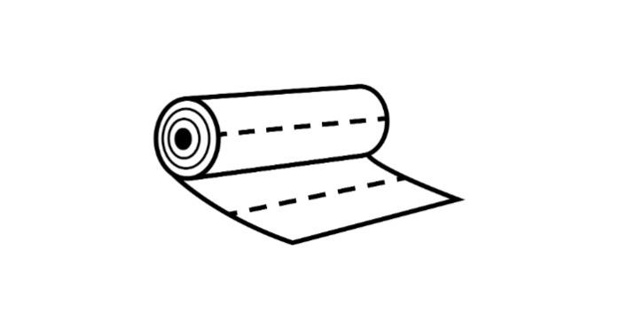 Plastic sheets - PE Sheets Made to Order