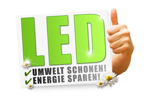 KE-LED-EX 5024 - ATEX LED-Handleuchte