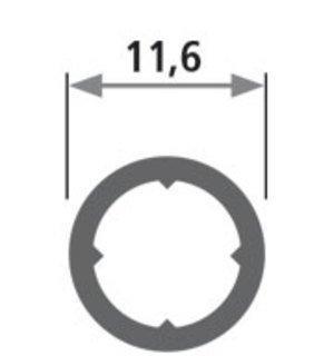 Profil 1153 - null