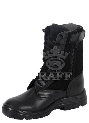 botas para militares